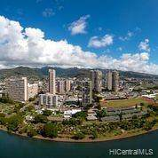 https://bt-photos.global.ssl.fastly.net/honolulu/orig_boomver_1_202029586-2.jpg