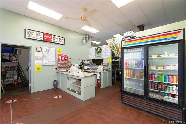 99-1086 Iwaena Street B, Aiea, HI 96701 (MLS #202029700) :: Corcoran Pacific Properties