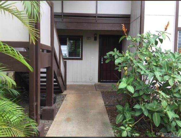 96-224 Waiawa Road - Photo 1