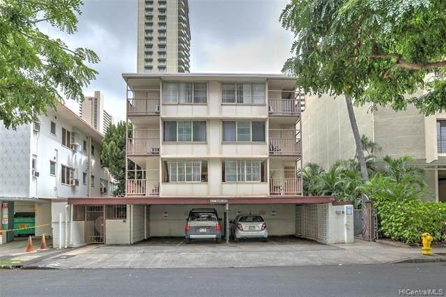 417 Namahana Street - Photo 1
