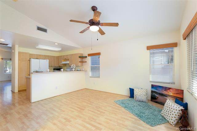 91-1043 Kaileonui Street, Ewa Beach, HI 96706 (MLS #202032420) :: Corcoran Pacific Properties