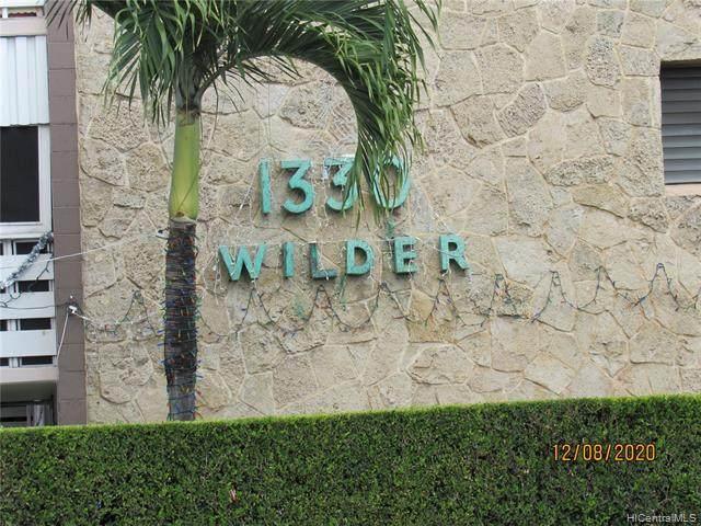 1330 Wilder Avenue - Photo 1