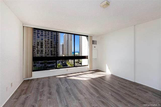 300 Wai Nani Way - Photo 1