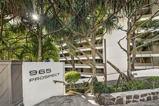 965 Prospect Street - Photo 1