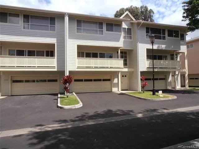 1310C Moanalualani Place - Photo 1