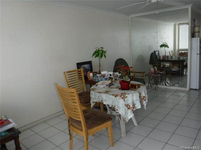 425 Ena Road - Photo 1