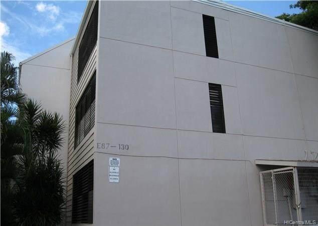 87-130 Helelua Street - Photo 1