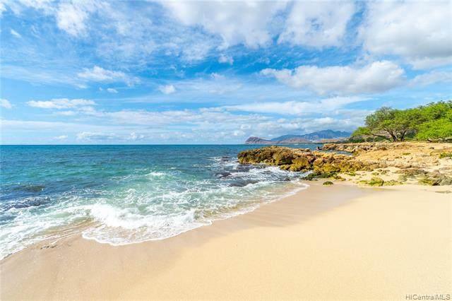 92-1001 Aliinui Drive 2A, Kapolei, HI 96707 (MLS #202100577) :: Hawai'i Life