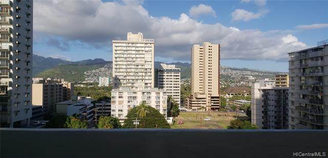 https://bt-photos.global.ssl.fastly.net/honolulu/orig_boomver_1_202101062-2.jpg