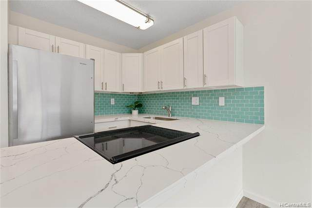 350 Aoloa Street A222, Kailua, HI 96734 (MLS #202101084) :: Island Life Homes