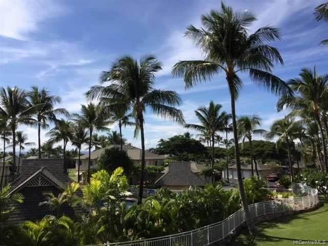 92-1001 Aliinui Drive 10A, Kapolei, HI 96707 (MLS #202101115) :: Hawai'i Life
