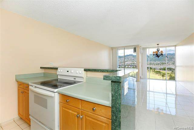 2611 Ala Wai Boulevard - Photo 1