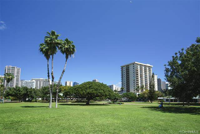 2045 Kalakaua Avenue - Photo 1