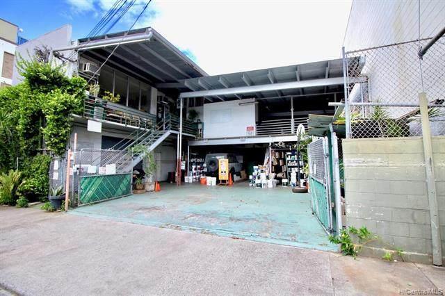 922 Kaamahu Place - Photo 1