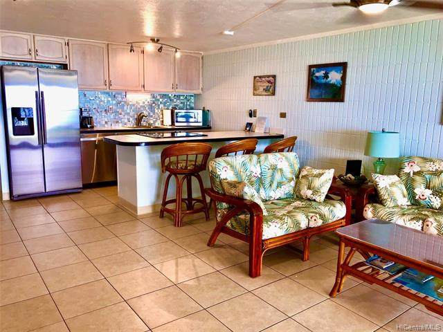 53-567 Kamehameha Highway #216, Hauula, HI 96717 (MLS #202104669) :: LUVA Real Estate