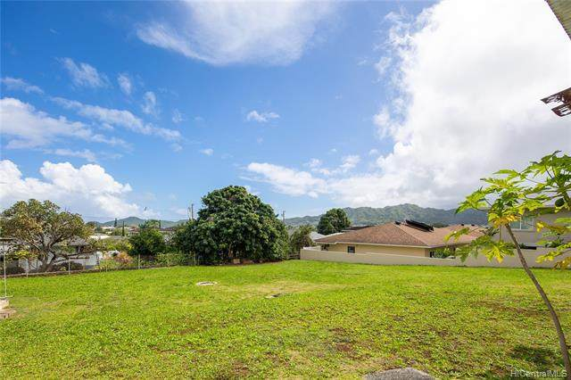 45-1131 Cobb-Adams Road, Kaneohe, HI 96744 (MLS #202104767) :: LUVA Real Estate