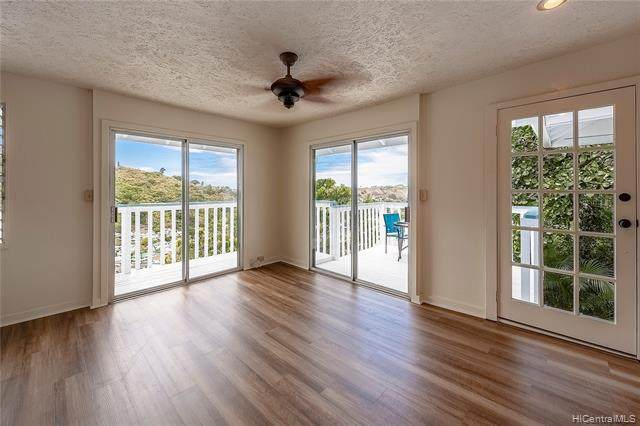 2455 Pacific Hts Road - Photo 1
