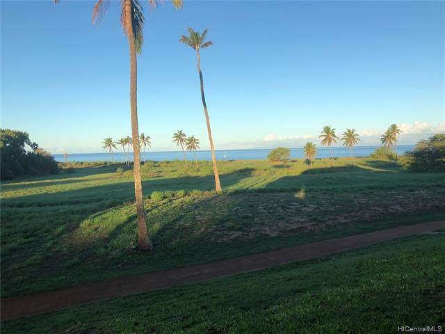 255 Kepuhi Place 12B12-2226, Maunaloa, HI 96770 (MLS #202105122) :: Keller Williams Honolulu