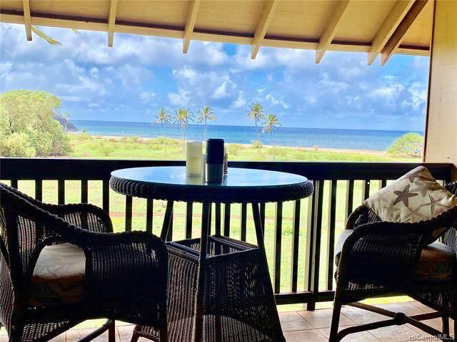 0 Kepuhi Place 2234/11B10, Maunaloa, HI 96770 (MLS #202106813) :: Keller Williams Honolulu