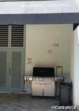 430 Kaiolu Street - Photo 6