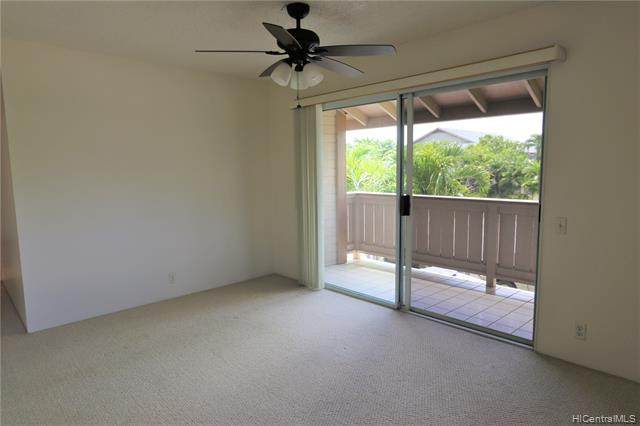 91-1024 Mikohu Street 23R, Ewa Beach, HI 96706 (MLS #202108617) :: LUVA Real Estate