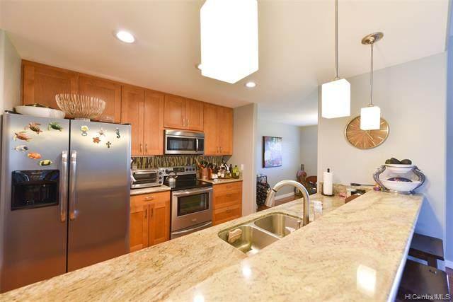 68-1886 Auhili Loop, Waikoloa, HI 96738 (MLS #202108806) :: LUVA Real Estate