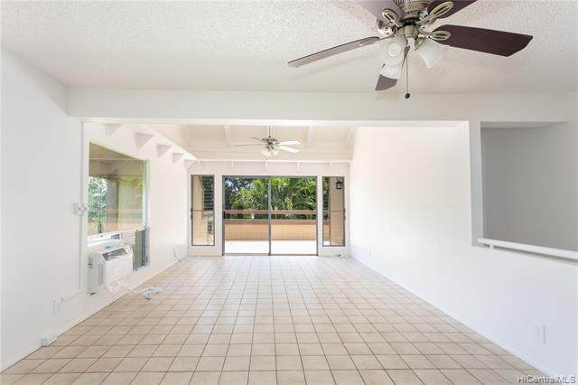 47-661 Hui Kelu Street #4, Kaneohe, HI 96744 (MLS #202108973) :: LUVA Real Estate