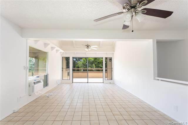 47-661 Hui Kelu Street #4, Kaneohe, HI 96744 (MLS #202108973) :: Island Life Homes