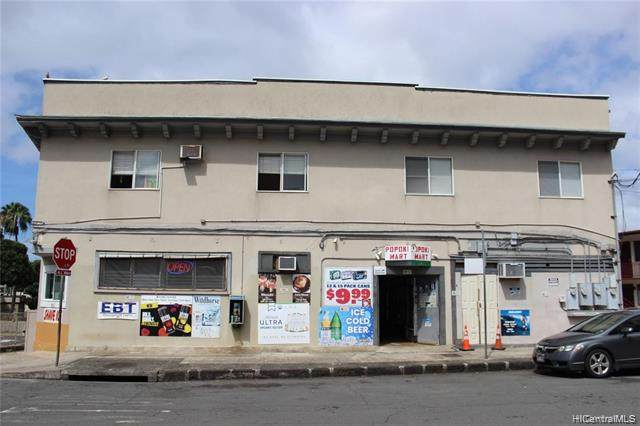 1402 Lusitana Street - Photo 1
