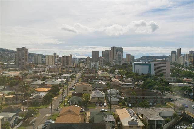 1750 Kalakaua Avenue - Photo 1