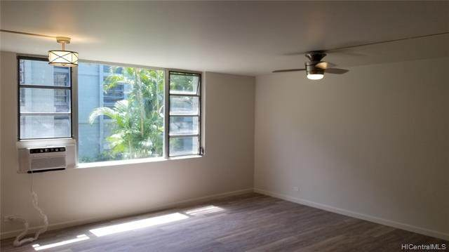 98-1032 Moanalua Road 3-103, Aiea, HI 96701 (MLS #202109468) :: Keller Williams Honolulu