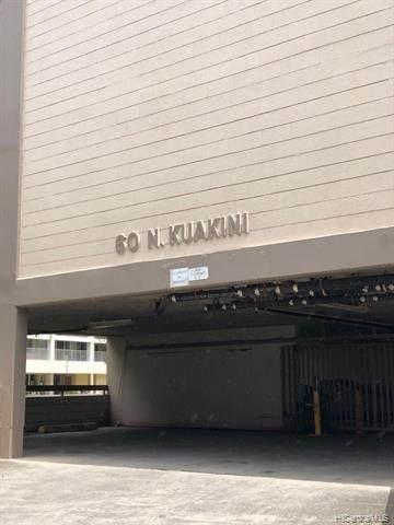 60 Kuakini Street - Photo 1