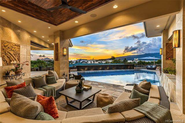 280 Poipu Drive, Honolulu, HI 96825 (MLS #202109718) :: Keller Williams Honolulu