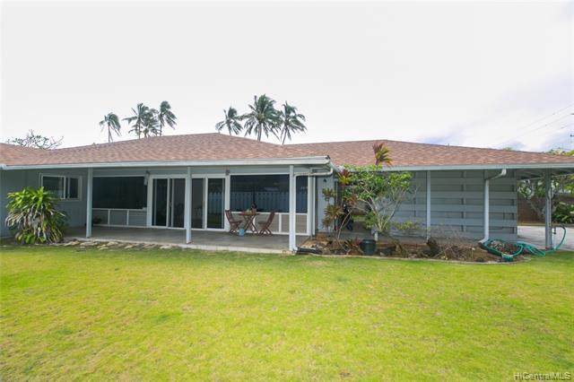 572 Kalaheo Avenue - Photo 1