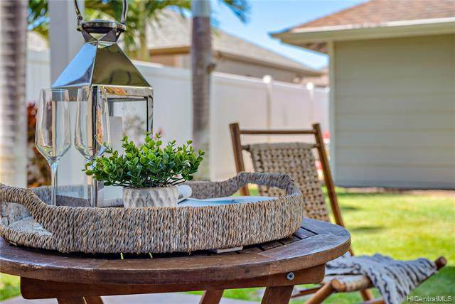 91-1044 Kai Loli Street, Ewa Beach, HI 96706 (MLS #202112073) :: Corcoran Pacific Properties