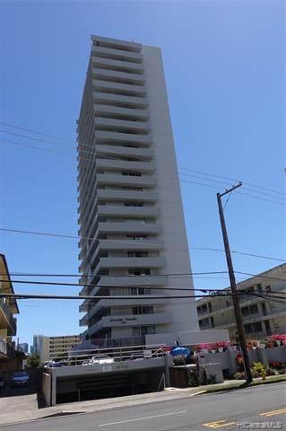 1325 Wilder Avenue - Photo 1