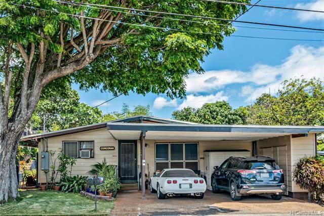 1241 Olino Street, Honolulu, HI 96818 (MLS #202115047) :: Compass