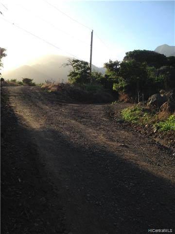 0 Honoapiilani Highway, Wailuku, HI 96793 (MLS #202115077) :: LUVA Real Estate