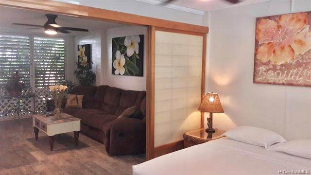 1190 Wilder Avenue #101, Honolulu, HI 96822 (MLS #202115197) :: Team Lally