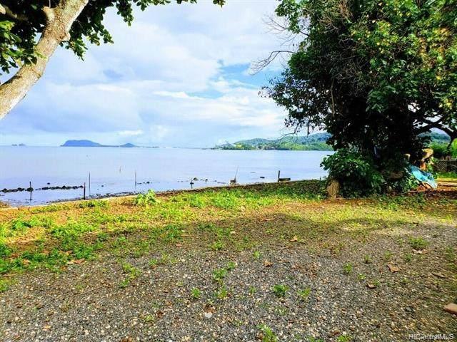 47-719 Kamehameha Highway - Photo 1