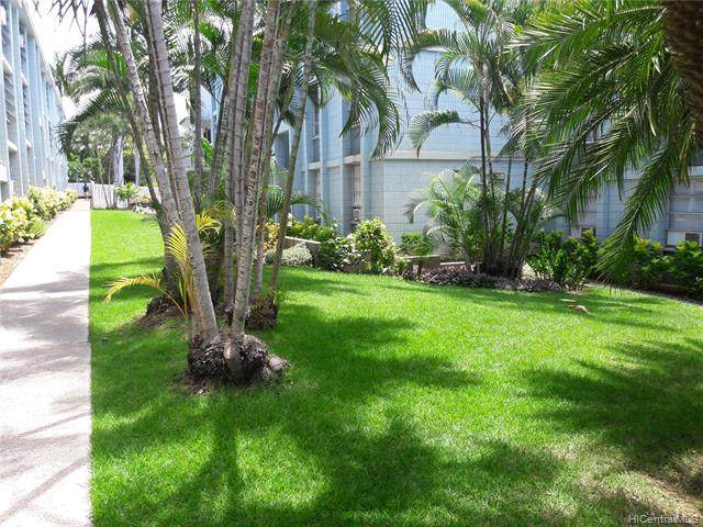 981032 Moanalua Road - Photo 1
