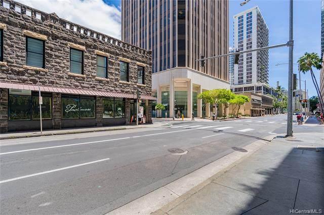 206 Merchant Street - Photo 1