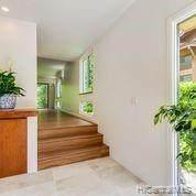 3583 Waakaua Street, Honolulu, HI 96822 (MLS #202116643) :: Corcoran Pacific Properties