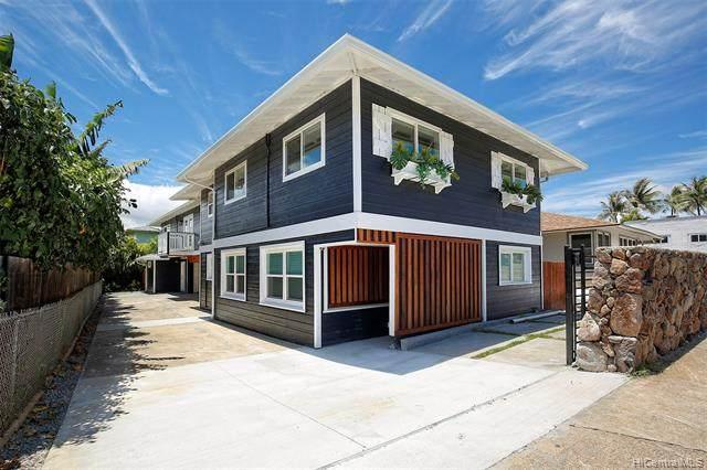 3036 Monsarrat Avenue - Photo 1
