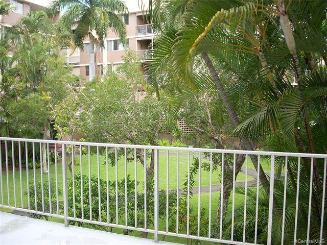 1634 Nuuanu Avenue - Photo 1