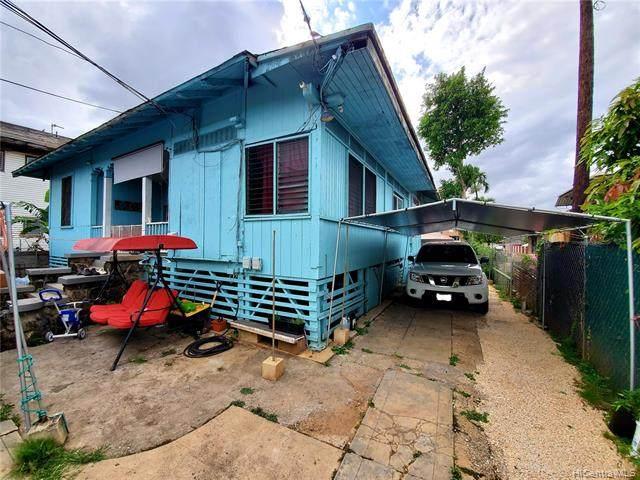815 Lopez Lane - Photo 1