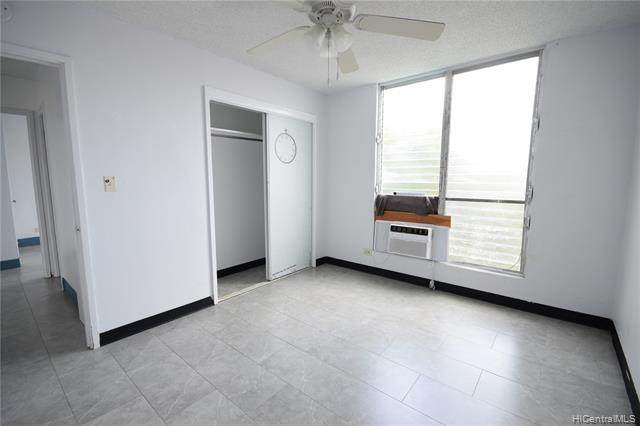 1415 Middle Street - Photo 1