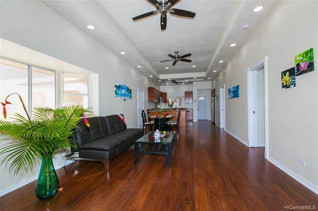 3741 Harding Avenue - Photo 1