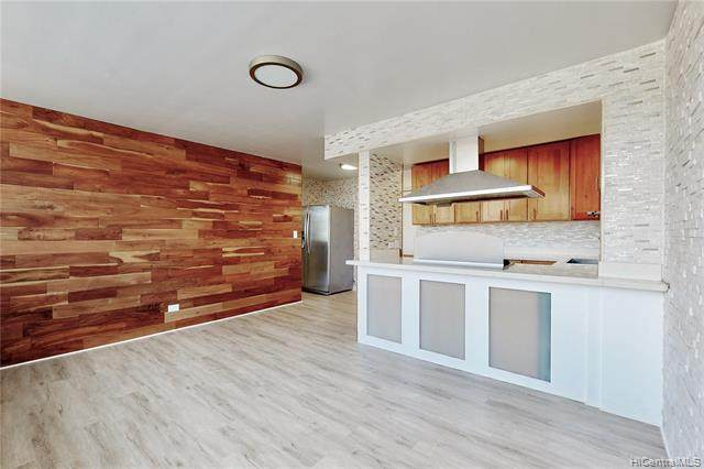 2977 Ala Ilima Street #303, Honolulu, HI 96818 (MLS #202118440) :: LUVA Real Estate
