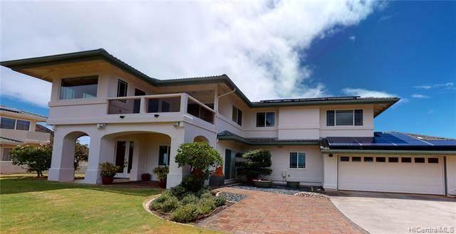 1309 Kamehame Drive - Photo 1